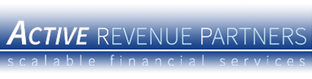 Active Revenue Partners logo